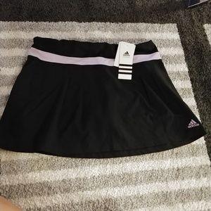 Adidas skirt S